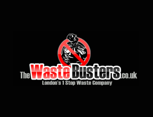 Rubbish removal croydon